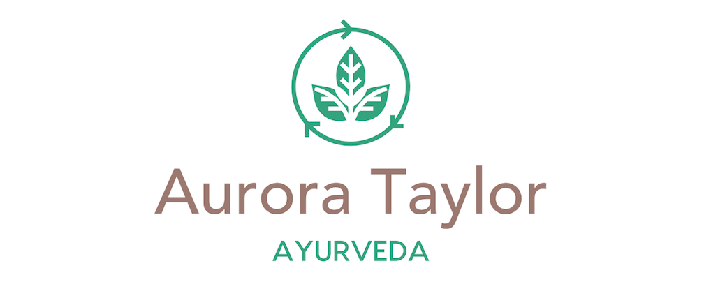 Aurora Taylor